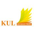 Logo of Kumar Builders