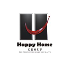 Logo of HAPPY HOME Group