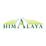 Logo of Himalaya Residence
