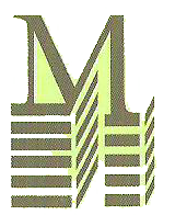 Logo of MAYUR INFRA STRUCTURE LTD.