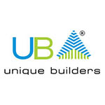 Logo of Unique Builders