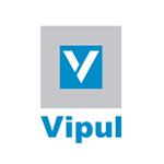 Logo of Vipul   Group