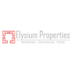 Logo of Elysium Properties