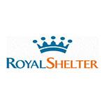 Logo of Royal Shelter
