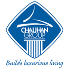 Logo of Chauhan Builders
