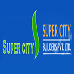 Logo of Super City Builders
