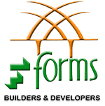 Logo of Forms Builders and Developers