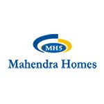 Logo of Mahendra Homes Pvt.Ltd