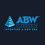 Logo of ABW Group