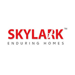 Logo of Skylark Land Developers & Infrastructure India Ltd.