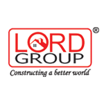 Logo of LORD REALTY PVT.LTD