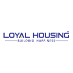 Logo of Loyal Housing Developments (P) Ltd
