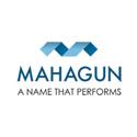 Logo of MAHAGUN