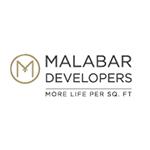 Logo of Malabar Developers