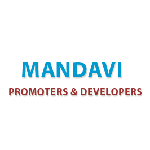 Logo of Mandavi Builders