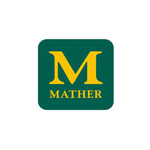 Logo of Mather Projects Private Ltd.