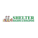 Logo of Shelter Builder