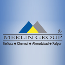 Logo of Merlinprojects