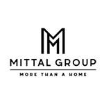 Logo of Mittal Builders