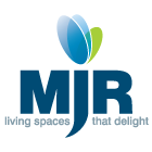 Logo of MJR Builders Private Limited