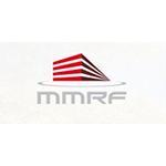 Logo of MMRF Realty and Infrastructure Pvt.Ltd