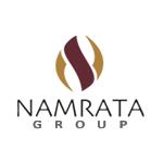 Logo of Namrata Group