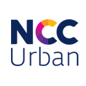 Logo of NCC URBAN Infrastructure Limited