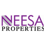 Logo of Neesa Group