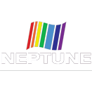 Logo of Neptune Group