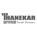 Logo of Thanekar Group