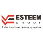 Logo of Esteem Group