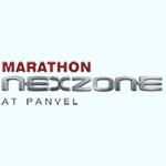 Logo of Marathon Group