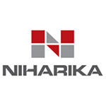 Logo of NIHARIKA PROJECTS