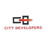 Logo of City Developers
