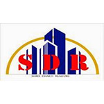 Logo of SRI SATHE INFRACON PVT. LTD