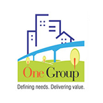 Logo of One City Group