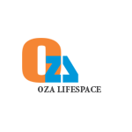 Logo of Oza Lifespace