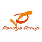 Logo of Pandya Group