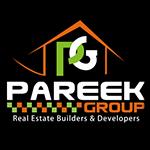 Logo of Pareek Group