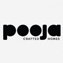 Logo of Pooja Ventures Pvt. Ltd