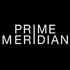 Logo of PRIME MERIDIAN