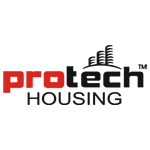 Logo of Protech Group