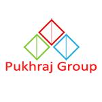 Logo of PUKHRAJ HOMES PVT.LTD