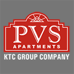 Logo of PVS Apartment