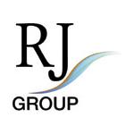 Logo of RJ Group