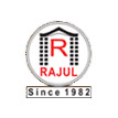 Logo of Rajul Builders