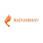 Logo of RAJVAIBHAV INFRA