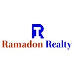 Logo of Ramadon Real Estate PVT. LTD.