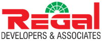 Logo of Regal Developers