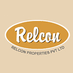 Logo of Relcon properties